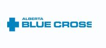 Alberta Blue Cross Logo Synergy Collaborative Health – Cochrane, Calgary