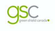 green sheild canada Logo Synergy Collaborative Health Cochrane, Calgary