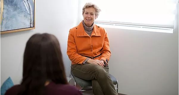 best counselling services cochrane, calgary