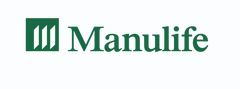 manulife Logo Synergy Collaborative Health Cochrane, Calgary