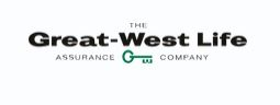 Great West life Logo Synergy Collaborative Health Cochrane, Calgary