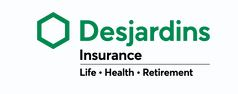 Desjardins Logo Synergy Collaborative Health Cochrane, Calgary