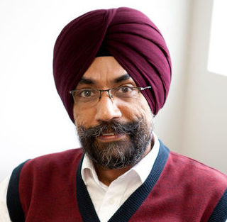 AYURVEDA MEDICINE Practitioners Calgary- Dr. Harpal Rajewal