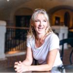 Kandice Wirch - Synergy Collaborative Health – Cochrane, AB